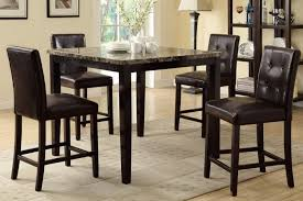 High Top Table Set Kitchen Fabulous Kitchen Table And Chairs Cheap Kitchen Tables