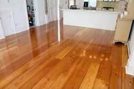 Antique Pine Laminate Flooring Antique Pine Heritage Hardwood Flooring