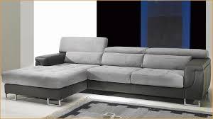 ikea canap d angle convertible canap d angle cuir ikea awesome fauteuil cuir noir ikea canape cuir
