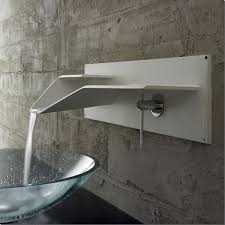 Engaging Modern Faucets For Bathroom Sinks 16 Best Bathroom Sinks Images On Pinterest Bathroom Sinks