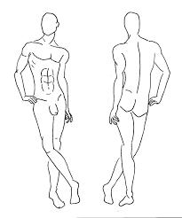 male fashion croquis 06 by cirk us on deviantart mens fashion