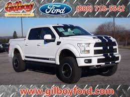 ford f150 for sale in columbus ohio shelby f150 for sale 2018 2019 car release and reviews