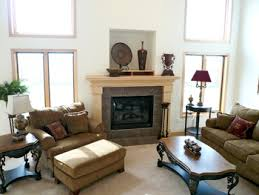 home features features of homes by fleetwood homes des moines home builder