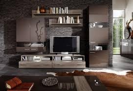 wohnzimmer in braun und weiss wohnzimmer braun weiss malerei wohnzimmer schwarz braun