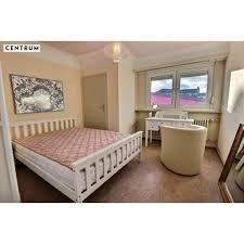 colocation chambre colocation 24a gaulois bonnevoie rotondesga10 chambre meublée