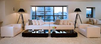 big coffee table low coffee table designs the most popular in modern homes