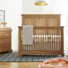 Jamestown Convertible Crib Jamestown Convertible Crib Rosenberryrooms
