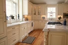 bisque kitchen cabinets bar cabinet bisque kitchen cabinets