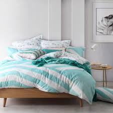 paris bedding for girls quilt covers online u2013 just bedding