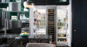 subzero home appliances kitchen appliances mattress in san alt tag here
