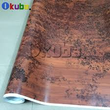 car wrapping paper aliexpress buy auto rust protection wrap rust car wrapping