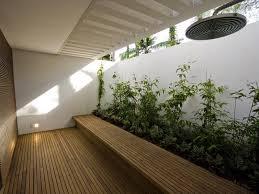 Best INDOOR GARDEN Images On Pinterest Architecture - Interior garden design ideas