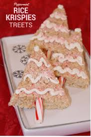 709 best christmas images on pinterest christmas foods