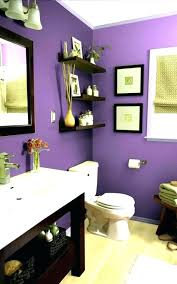 blue and black bathroom ideas purple and black bathroom purple bathroom designs purple black
