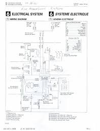 100 pct automotive wiring diagram patent us6315351 cabin