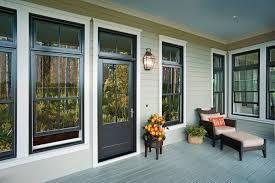 doors and windows soo mill exterior doors and windows november 6 2017 soo mill windows and doors