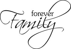 hispanic families are forever clipart clip library