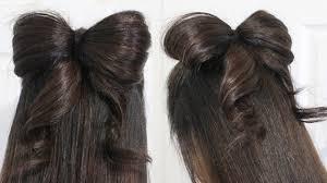 5 marvellous youtube updo hairstyles tutorial harvardsol com