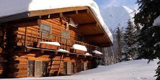 alaska house home iniakuk lake lodge