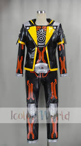 mask rider ghost popular ghost rider cosplay buy cheap ghost rider cosplay lots