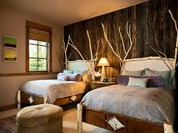 Accent Walls In Bedroom by Download Bedroom Accent Wall Ideas Gurdjieffouspensky Com