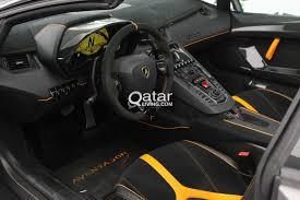 Lamborghini Aventador Grey - lamborghini aventador qatar living