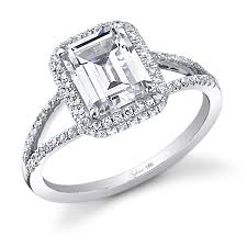 dallas wedding band vintage diamond engagement rings and wedding bands dallas