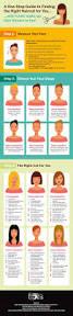 best 10 heart shaped face haircuts ideas on pinterest heart