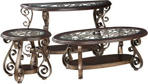 Bombay Coffee Table Bombay Coffee Table