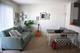 What Does 300 Square Feet Look Like A Small U0026 Stylish 350 Square Foot Studio Apartment Therapy