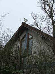 chambre d hote bourges chambre d hôtes les marais de bourges