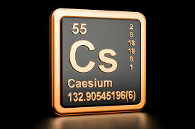 periodic table most wanted key what is the most reactive metal on the periodic table