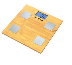 Weight Watchers Bathroom Scale Are Weighing Scales That Measure Body Fat Accuracy Best Weight