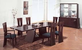 contemporary dining room set dining room pretty modern dining room set 2017 contemporary sets