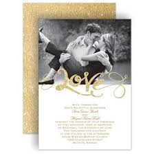 picture wedding invitations wedding invitations with pictures marialonghi