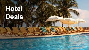hotel deals hotels search cheap hotel deals discounts reservations expedia