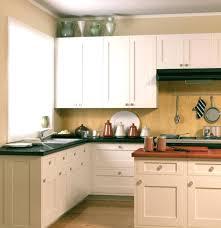kitchen cabinet hardware knobs ceramic handles toronto pulls and