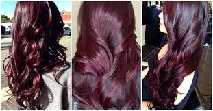 hair styling hottest hair color trends you need to know