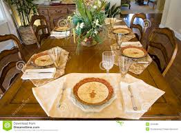 Best Dining Table Accessories Dining Table 2047 Royalty Free Stock Photos Image 3344988