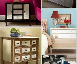 diy home decor crafts blog idyllic check out this diy easy diy projects house to home blog to