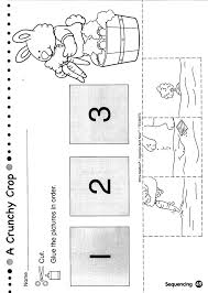 11 images of easter coloring pages sequence story easter