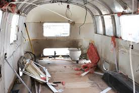 15 airstream inspection tips hofmann architecture