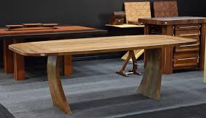 cuisine en palette bois chaise palette 35 top idées chaise palette beautiful table de jardin