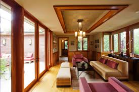 Craftsman Style Home Interiors Interior Design View Craftsman Style Decorating Interiors Room