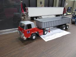 kenworth rochester ny what was your first truck model page 2 the truck stop model