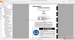 repair and service manual free auto repair manuals page 15