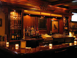 Bar At Home Bar At Home Ideas Http Www Merchantcircle Com Business Old 97