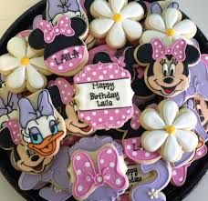 222 minnie mouse bday images minnie mouse