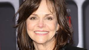 sally field hairstyles over 60 inside sally field s personal and professional revival at age 68