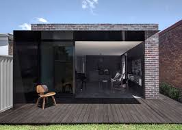 conceptual inhabitat green design innovation architecture